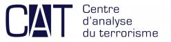 Logo cat ok